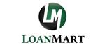 LoanMart Rewards