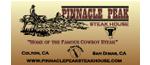 Pinnacle Park